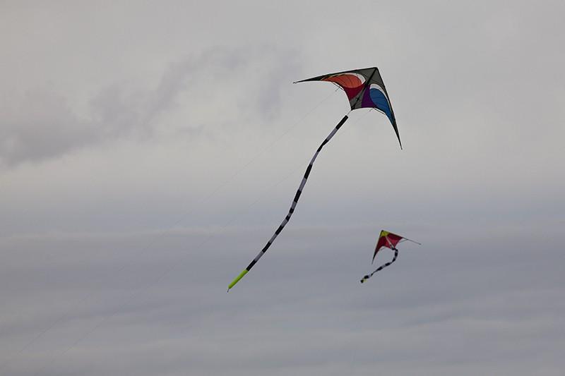 Kite Twins