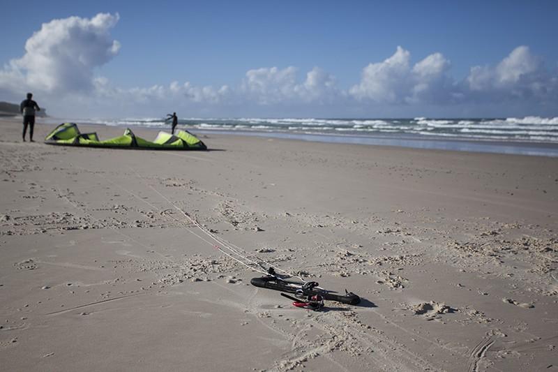 Kite Set