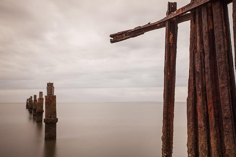 Rust Point