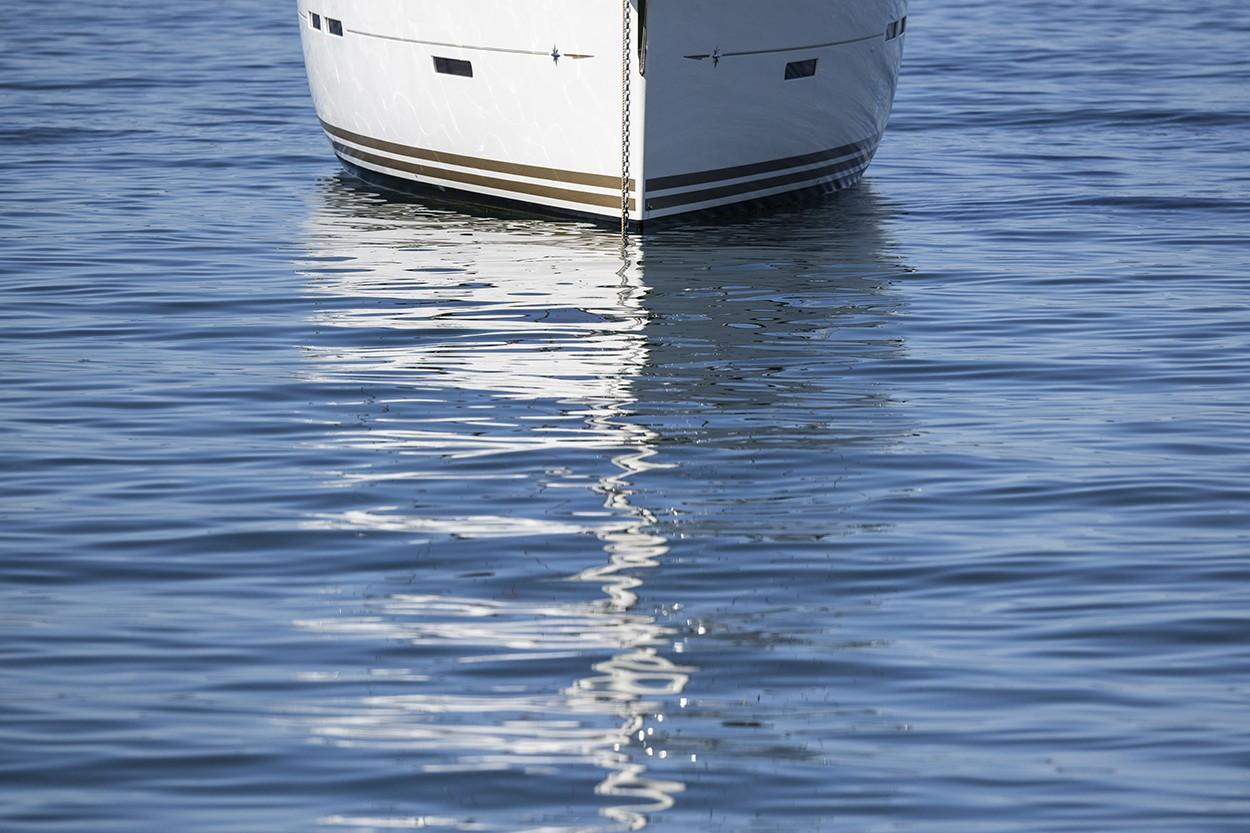 Anchor Reflection